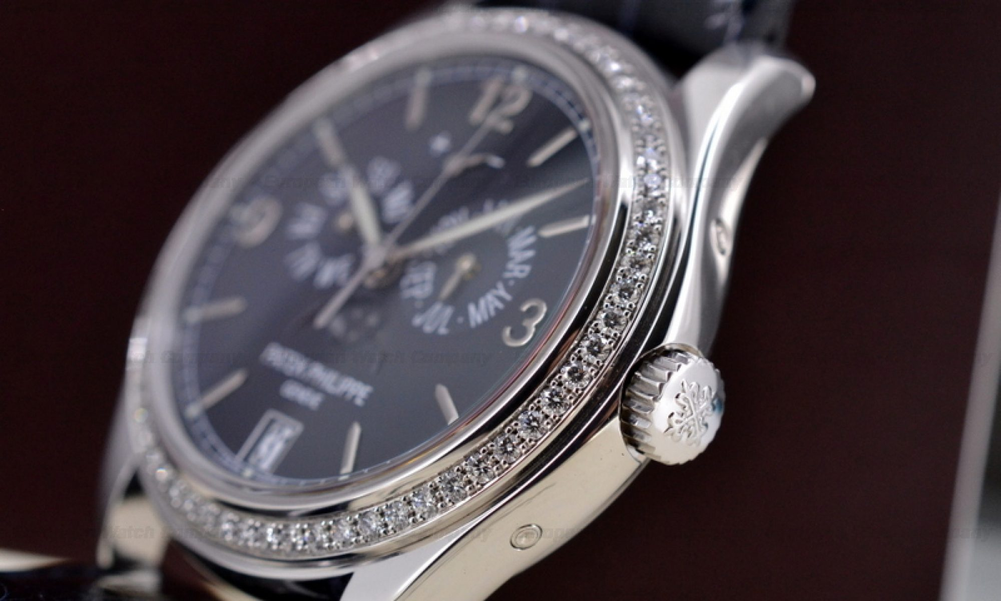 US Replica Watches Store: Best Swiss Fake Watches