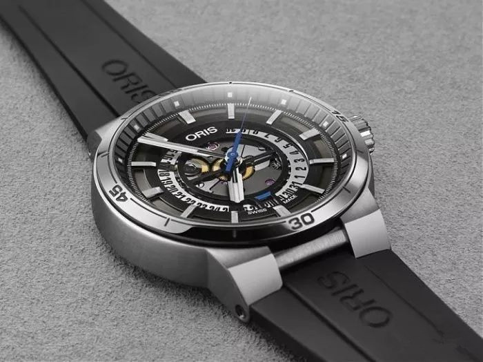 Oris fake watches for sale are in high quality.