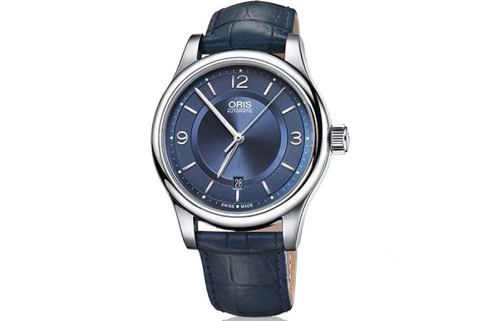 Oris fake watches for sale are famous for exquisite design.