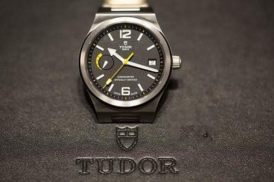 Swiss Tudor replica watches are popular recently.