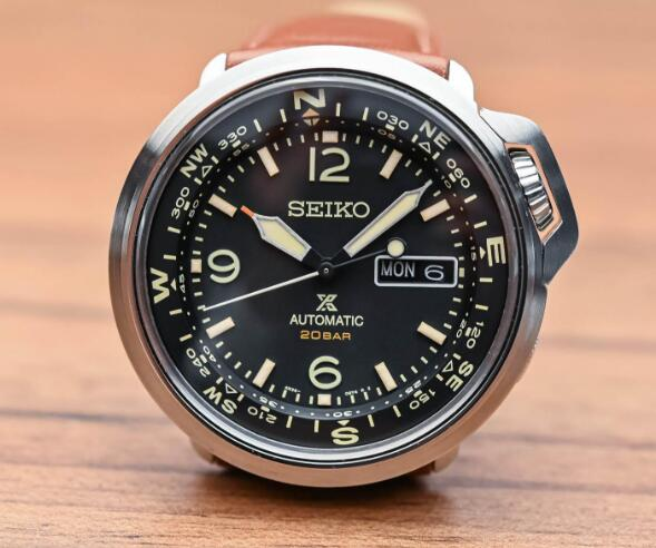 The cheap Seiko Prospex watches are with top quality and low price.