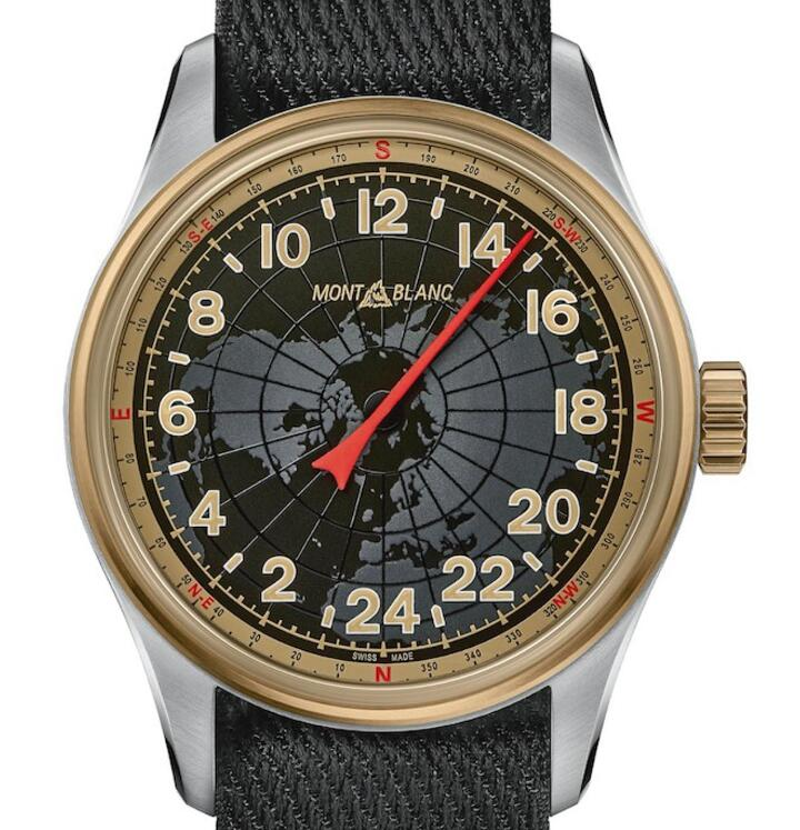 New-selling imitation watches are popular for sale.